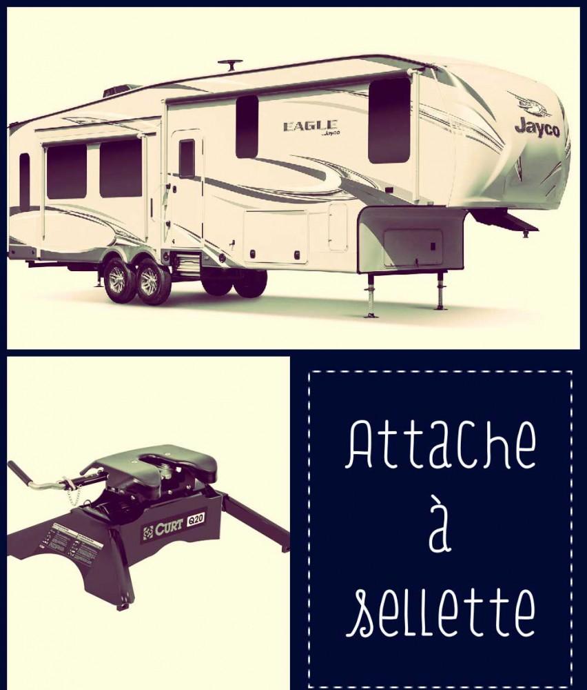 attache-fifthwheel-repentigny